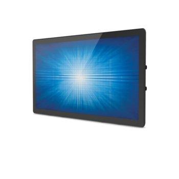 Тъч Монитор ELO E331987 ET2494L-2UWB-0-MT-ZB-NPB-G product