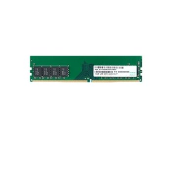 Apacer4GB DDR4 2400MHz product