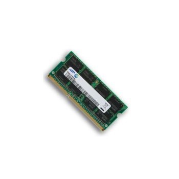 Памет 8GB DDR4, 2400MHz, SO-DIMM, Samsung M471A1K43CB1-CRC, 1.2V image