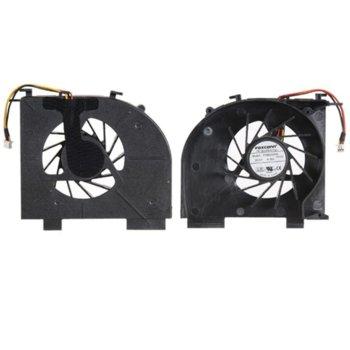 CPU Fan HP DV5 DV5T DV5T-1000 product