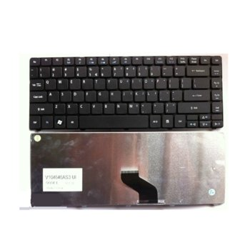 Клавиатура за Acer Aspire 3810 3810T 4810T 4810 product