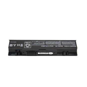 Батерия за лаптоп DELL STUDIO 1535/1536 11.1V product