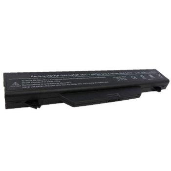 HP PROBOOK 4510S/4710S/4515S 14.4V 4400mAh product