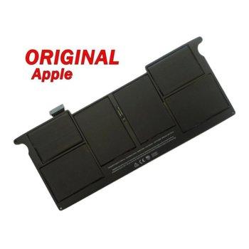 Батерия (оригинална) APPLE Macbook Air 11.6-inch product