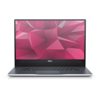 Dell Inspiron 7560 5397063994373 product