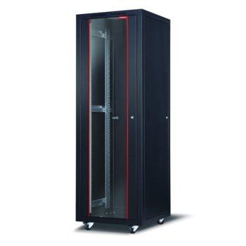 Formrack 36U 600 x 780 mm CSM-36U6080 product