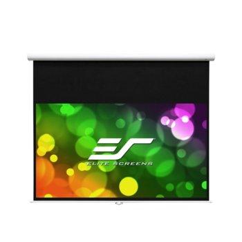 Elite Screen M120HTSR2-E20 Manual product