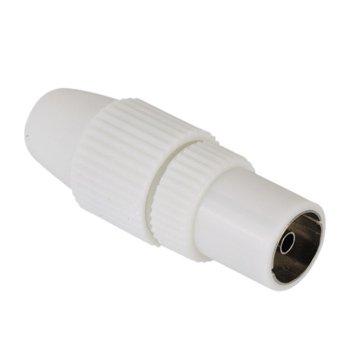 конектор HAMA 44148 женско product