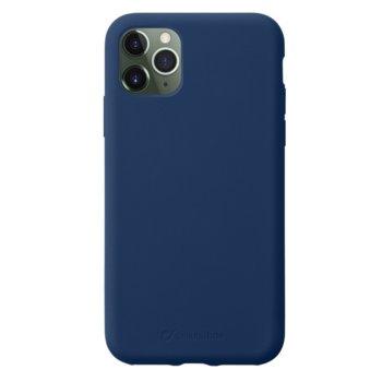 Cellular Line Sensation за iPhone 11 Pro, Син product