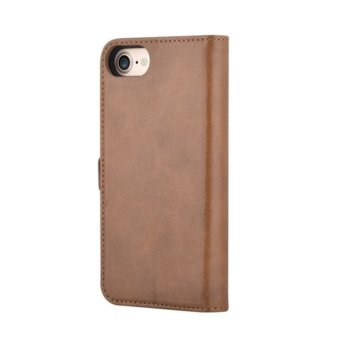 Devia Magic Case за iPhone 7,8 Plus product
