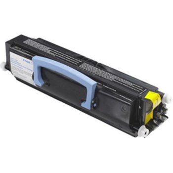 КАСЕТА ЗА DELL 1720 - 59310237 - P№ MW558 product
