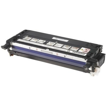 КАСЕТА ЗА DELL 3110/3115 - Black product