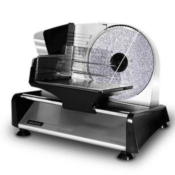 Cecotec Rock'nCut Twin meat slicer product
