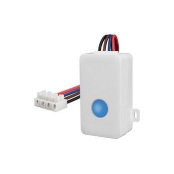 Ключ Broadlink SC1, за вграждане като WiFi прекъсвач през телефон и таблет image