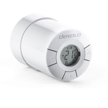 Devolo 09811 product