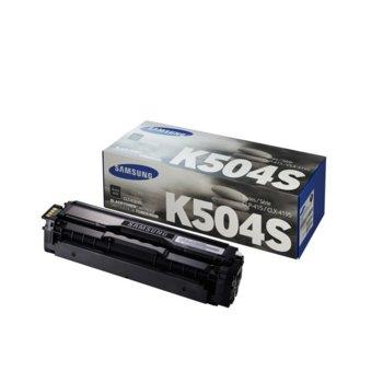 Samsung (SU158A) Black product