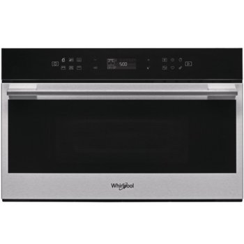 Whirlpool W7 MD440 product