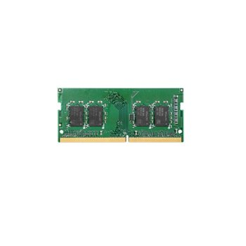 Synology DDR4 Memory Module D4NS2133-4G product