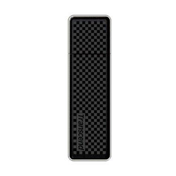Transcend 8GB JETFLASH 780, USB 3.0 product