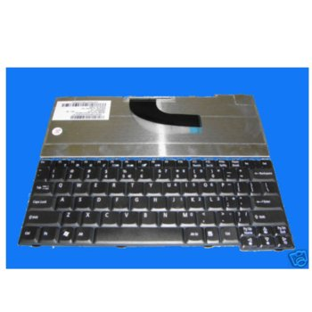 Клавиатура за Acer TravelMate 6292 6231 6252 6291 product