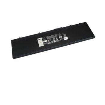 Dell Latitude E7240 7.4V 6000mAh 4 cells product