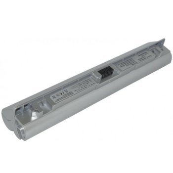 Батерия (оригинална) за лаптоп Sony, съвместима със серия Vaio VPC-W, 6-cell, 11.1V, 5200mAh image