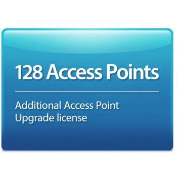 Service Pack D-Link DWC-2000-AP128-LIC, за D-Link DWC-2000, до 128 Access Points image