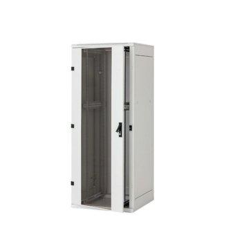 Triton 18U 900x600mm RMA-18-A66 product