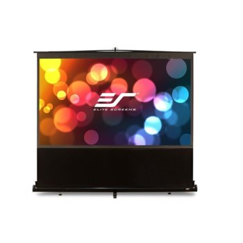 Elite Screen F150NWV product