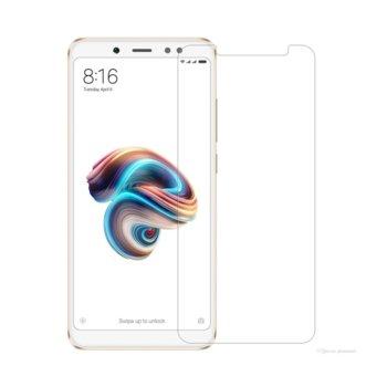 Стъклен протектор за Xiaomi Redmi Note 5 Pro product