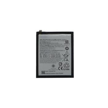 Батерия (заместител) за Lenovo K6 Note BL270 HQ image