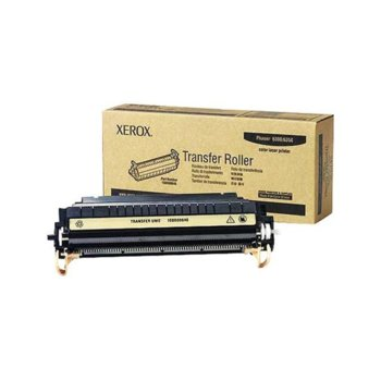 КАСЕТА ЗА XEROX Phaser 6300/6350/6360 - Transfer product
