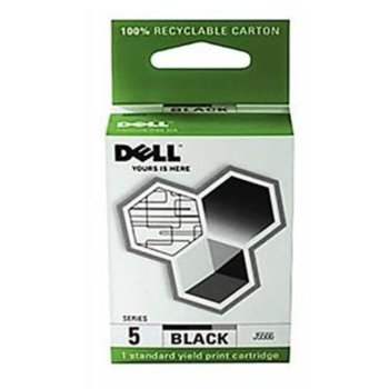 ГЛАВА ЗА DELL 922/924/942/944/946/962/964 - Black product