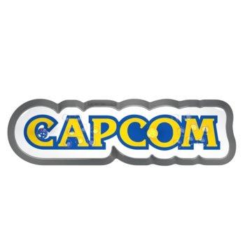 GCONCAPCOM310555DE