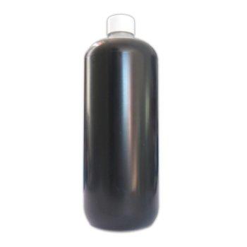 Fullmark HP Magenta 1L product