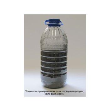 IT Image CF283A/X Тонери в бутилки - 1кг product