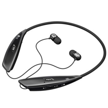 LG BT Headset Tone Ultra HBS-810 Stereo HBS-810.AG product