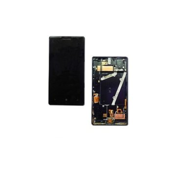 Nokia Lumia 930 LCD 91659 product
