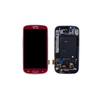 Samsung Galaxy i9300 S3 96327 product