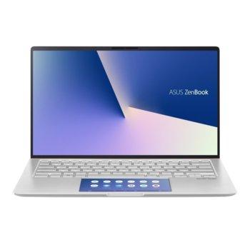 Asus ZenBook UX434FAC-WB702T  product