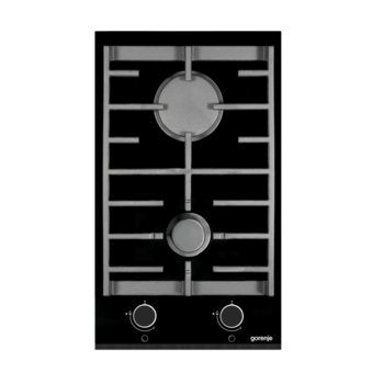 GORENJE GC 341 UC product