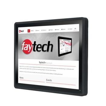 PCFAYTECH1010502103