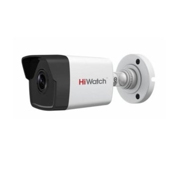HiWatch DS-I430 product
