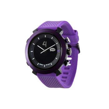 COGITO CLASSIC, Purple PGD00019 product