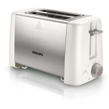 Philips HD4825 Daily Collection product