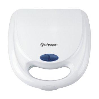 Rohnson R-217  product