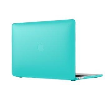 Speck Calypso (90206-0581) Blue product