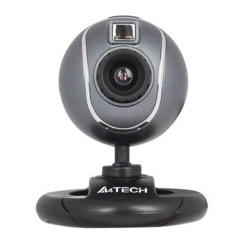 Уеб камера A4Tech PK-750G, 800x600, микрофон product