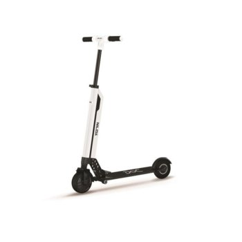 Nilox DOC AIR 30NXMOHS00002 product