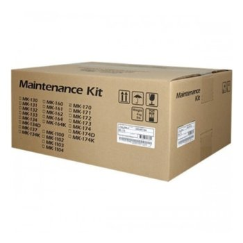 Kyocera (1702LZ8NL0) Maintenance product